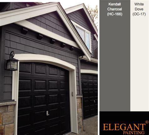 gray exterior paint colors gray exterior paint colors elegant painting 174