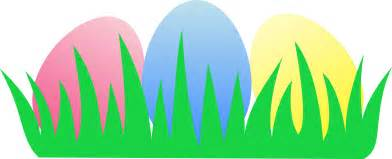 happy easter clip art free cliparts co