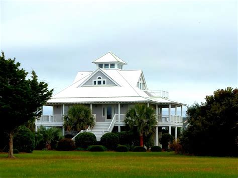 southern coastal homes kiki nakita southern coastal homes on topsail beach