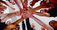 imagenes gif trabajo en equipo estas 10 razones hacen que un buen empleado quiera