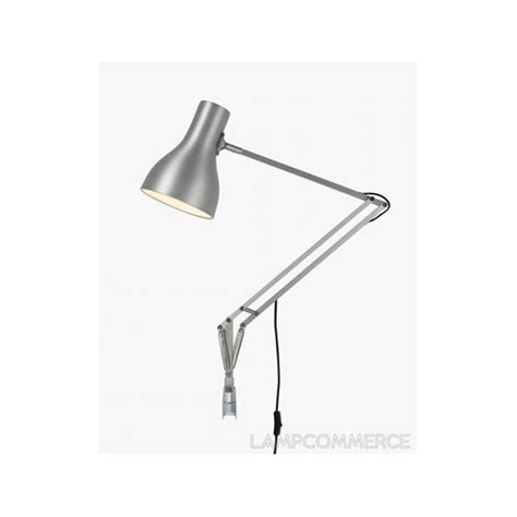 anglepoise type 75 wall light anglepoise type 75 wall l lights ls lcommerce