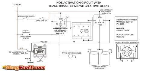 solid state timer wiring diagram 32 wiring diagram