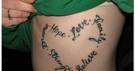 tattoo 3d quotes quotes for tattoos 3d tattoo new