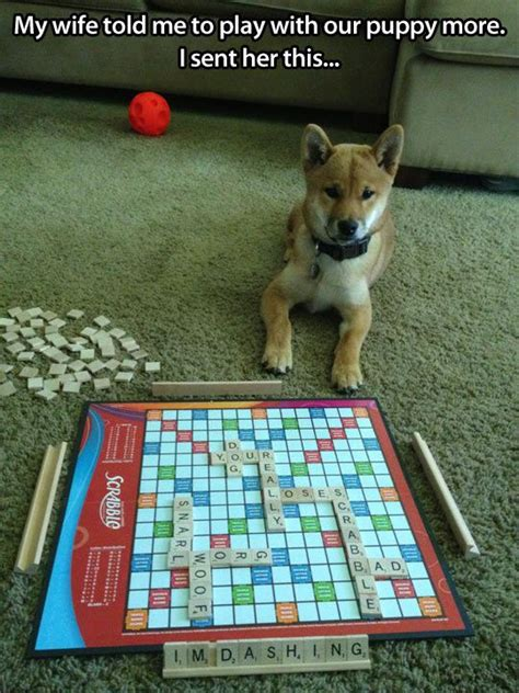play with scrabble tiles 25 best ideas about play scrabble on scrabble