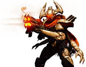 Destiny fallen enemy class official site of destiny the game