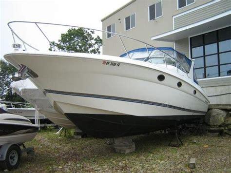 craigslist used boats ct yahama 2014 jet boat autos post