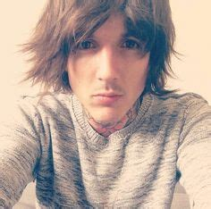 Sweater Drop Dead Happy snowdon oliver sykes they re engaged i m so