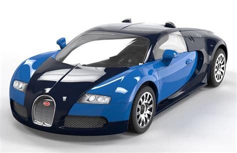 Bugatti Kit by Airfix Build Bugatti Veyron Model Kit At Mighty