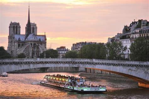 bateau mouche hotel paris le jean bruel picture of bateaux mouches paris