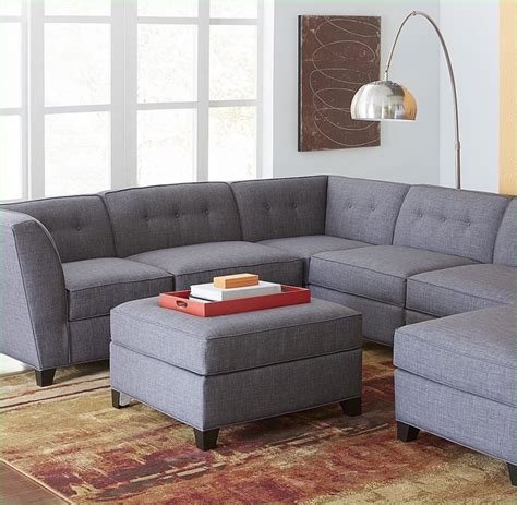 Made Sofas by 12 Collection Of Custom Made Sectional Sofas