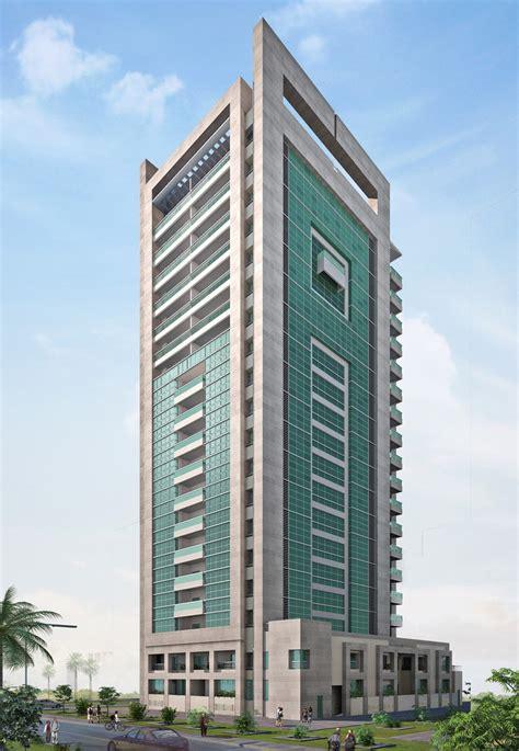 Home Architect Design ga architects abu dhabi mbz residential building
