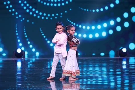 sony tv super dancer chapter   march  holi special episode updates video youthgiricom