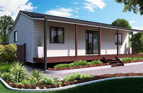 Design Your Own Kit Home Perth | granny flats wa granny flats perth