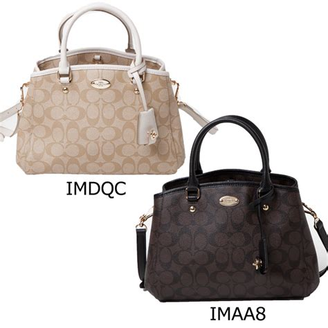 Ic Bagstas Coach Premium Handbag southcoast rakuten global market coach coach bag 2 way