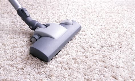upholstery cleaning groupon aim carpet cleaning groupon carpet nrtradiant