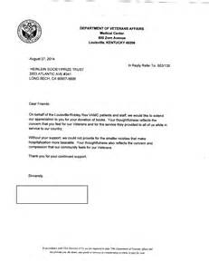 best photos of 501c3 donation letter thank you thank you