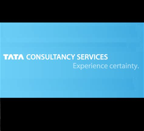 Tata Consultancy Services Careers Mba by February 2012 Freshers