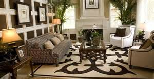 Area rug facts review and rug guide