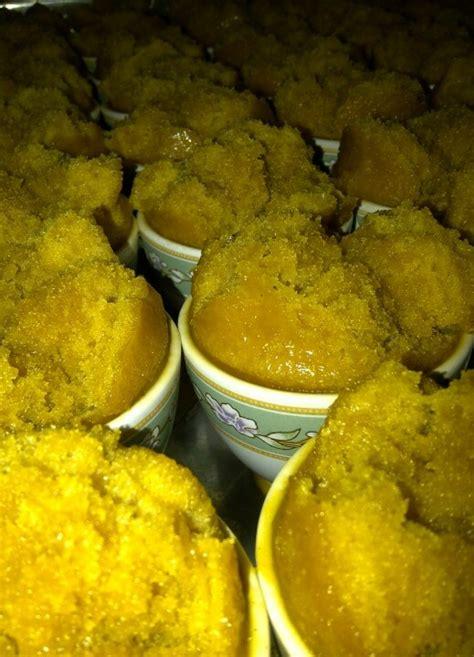 kue mangkok kue mangkok indonesian foods pinterest