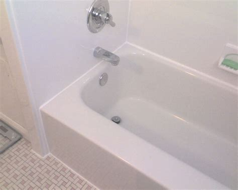 bathtub liners of michigan bathtub liners michigan 28 images how to install acrylic bathtub liners image