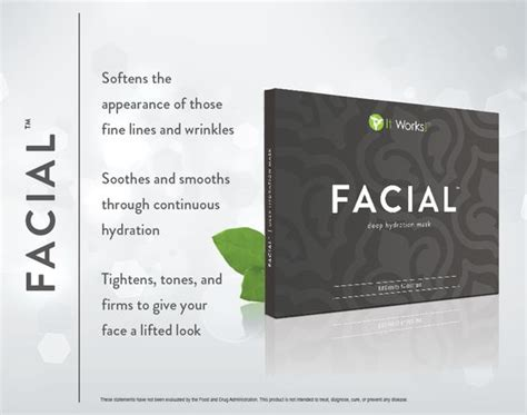 x tone hydration free giveaway win an it works hydration mask