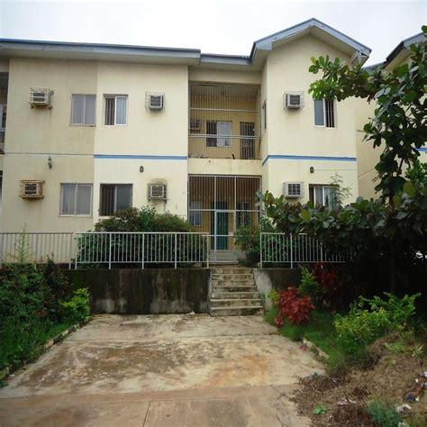 houses for sale 4 bedroom house for sale abuja kaura 4 bedroom property check