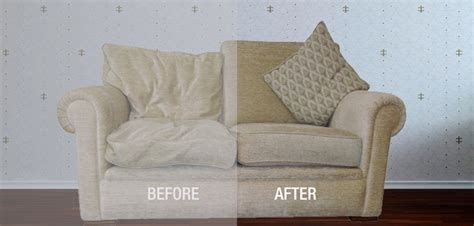 sofa filling refilling sofa cushions how to fix crumpled sofa back