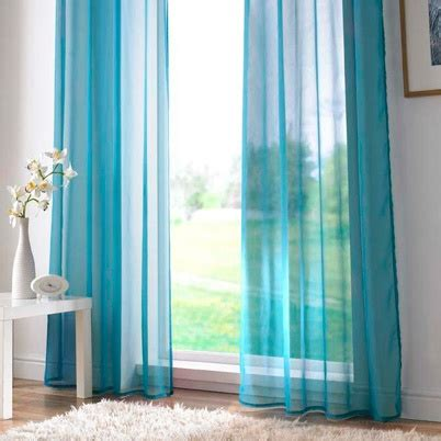 Light Teal Valance 24 Best Images About Curtains On Grey Curtains