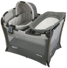 graco bedroom bassinet 1000 ideas about pack n play on pinterest baby gear