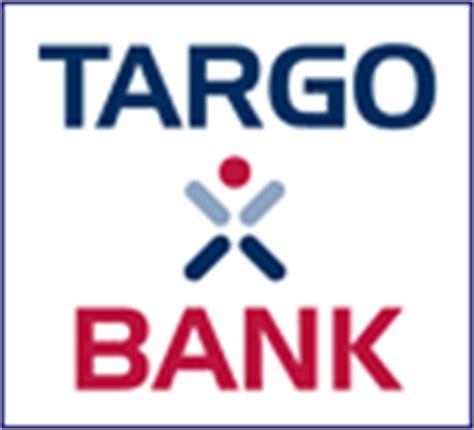 studentenkredit deutsche bank targobank informationen 252 ber das institut