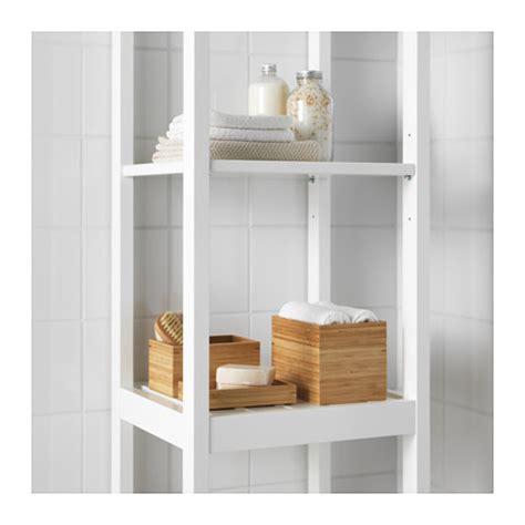 ikea bathroom sets dragan 2 piece bathroom set bamboo ikea