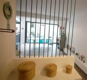 Beau Idee Couleur Hall D Entree #5: sase-dentree-vue-elastique.jpg