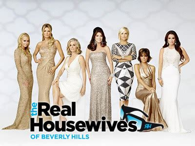 the real housewives of beverly hills watch online full watch tv online sharetv