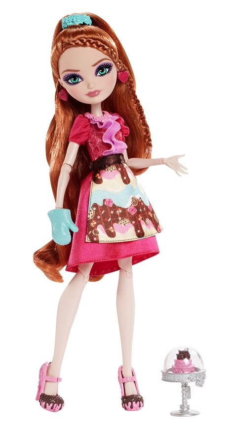 high doll cozy comforts and dolls new after high dolls seen on