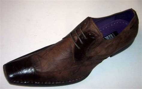 mens shoes cheap best leather shoes for sale at