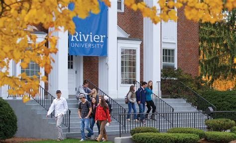 Rivier Mba top 50 best mba in healthcare management degree