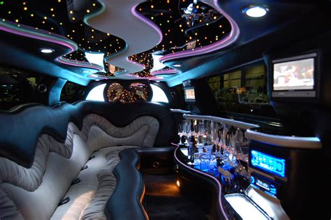 Cheap Limo Hire Prices by Cheap Limo Hire Melbourne Limousine Wedding Cars