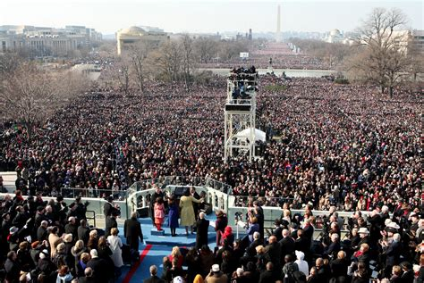 picture of inauguration donald inauguration how to attend tickets parade