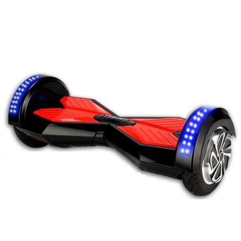 bluetooth hoverboard with lights bluetooth led lights hover board bluetooth hoverboards