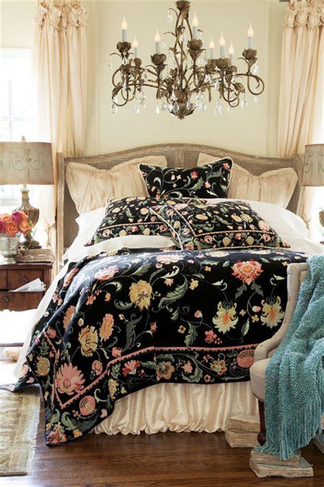 tapestry coverlet bedding belgique tapestry coverlet