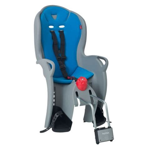 siege velo btwin hamax sleepy si 232 ge enfant inclinable pour v 233 lo