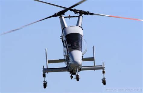 K A Maxy k max kaman lockheed martin unmanned aerial vehicle uav