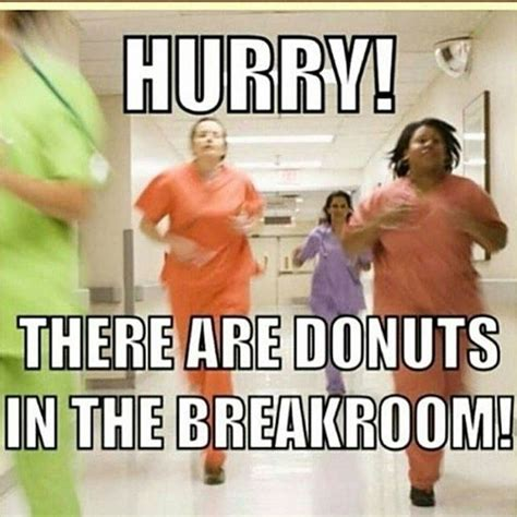 Funny Nurse Memes - 375 best nursing school humor images on pinterest