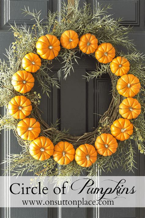 more fall decorating ideas 19 pics 35 easy fall decorating ideas for 2017 listing more
