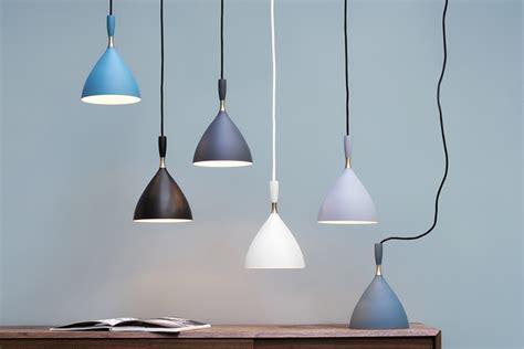 Pendant L By Dokka 187 Retail Design Blog Retail Pendant Lighting