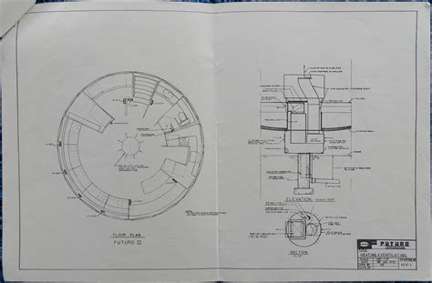 futuro house floor plan futuro house plans house design plans