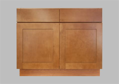 kitchen sink base cabinets lesscare gt kitchen gt cabinetry gt newport gt lcsb42newport