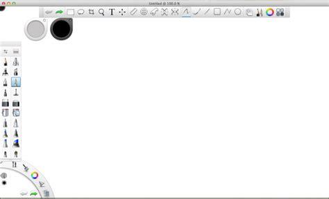 sketchbook pro reset zoom sketchbook pro 6 review mymac