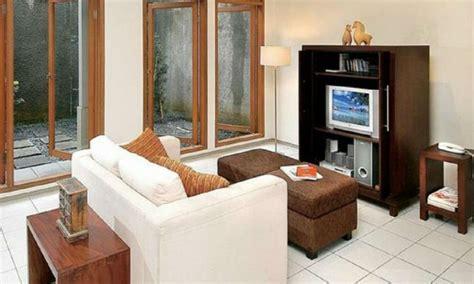 desain gerobak serba guna menata rumah minimalis menjadi lebih luas dengan ruang