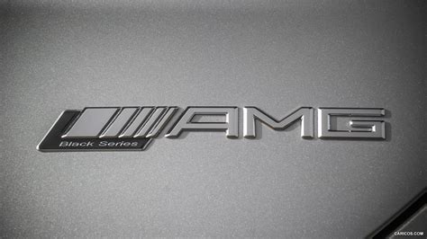 logo mercedes benz amg amg logo wallpaper wallpapersafari